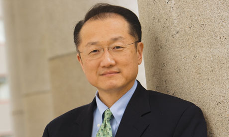 Jim-Yong-Kim-President-of-008.jpg