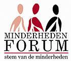 minderhedenforum-logo%20%281%29.jpg