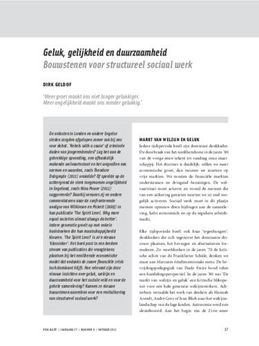 2011%204%20Geluk%20gelijkheid%20en%20duurzaamheid%20Alert.pdf